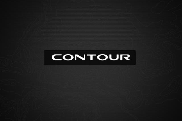 ContourTop